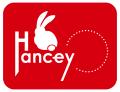 HANCEY