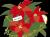 うサンタ・クリスマス2012